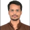 Bhup Tripathi