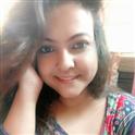 Rupali Chakraborty