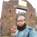 Abdul Hamedmail.Com