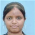 Usha Kumar