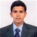 Amit Rajkumar Athawale