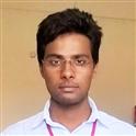 Abhishek Modanwal
