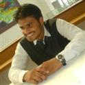 Prabhish P K