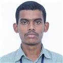 Rishikesh Hariharan