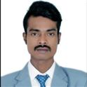 Sachin Laheri