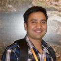 Nitin Thapliyal