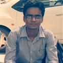 Simnani Abbasi .