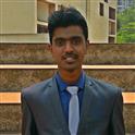 Rahul Khankar