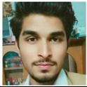 Ujjwal Saxena