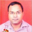Vineet Bansal