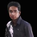 Shubham S Jain