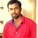 Athul A S