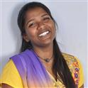 Ketharapu Sangeetha