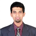 Prathamesh Bhosale