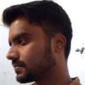 Sachin V