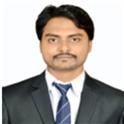 Ashish Shrirang Jagtap