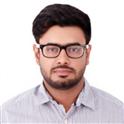 Harshit Jha