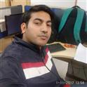 Anirudh Dhillion