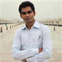 Dushyant Kumar Gautam