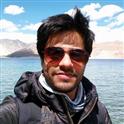 Nishant Mathur