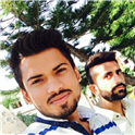 Shubneet Singh