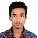 Bikash Kumar Shah