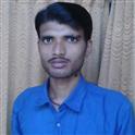 Awadhesh Kumar Pandey