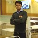 Surynath Pandey