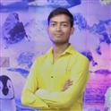 Uday Srivastav