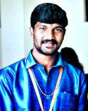 Sandeep Mk