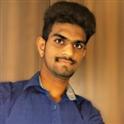 Sunil Depani