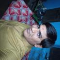 Deepak Kumar Agrawal