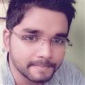 B G Sanjeev Kumar
