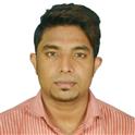 Asif Ali Mollah