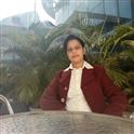 Rupanjali Tripathi