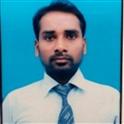 Kamlesh Kumar Singh