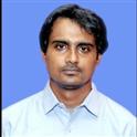 Sumit Kumar Biswas