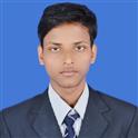 Amiya Behera