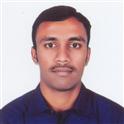 Shantamallappa Kadaganchi