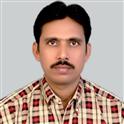 Sunil Kumar Sinh