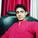 Santan Kumar