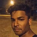 Udesh Kumar