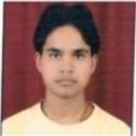 Ankit Kumar