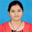 Kanchan Srivastava