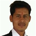 Amol Bhuirkar