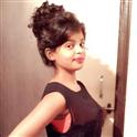 Nisha Verma