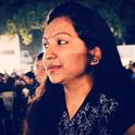 Veerabomma Shalini