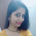 Kalyani Mishra