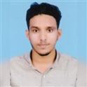 Abdul Azeez Ismail