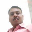Gaurav Sadashivrao Gharde